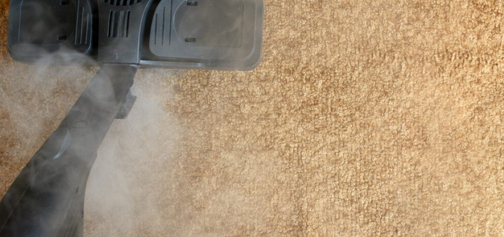 Do Need Vacuum Before Steam Cleaning Carpet