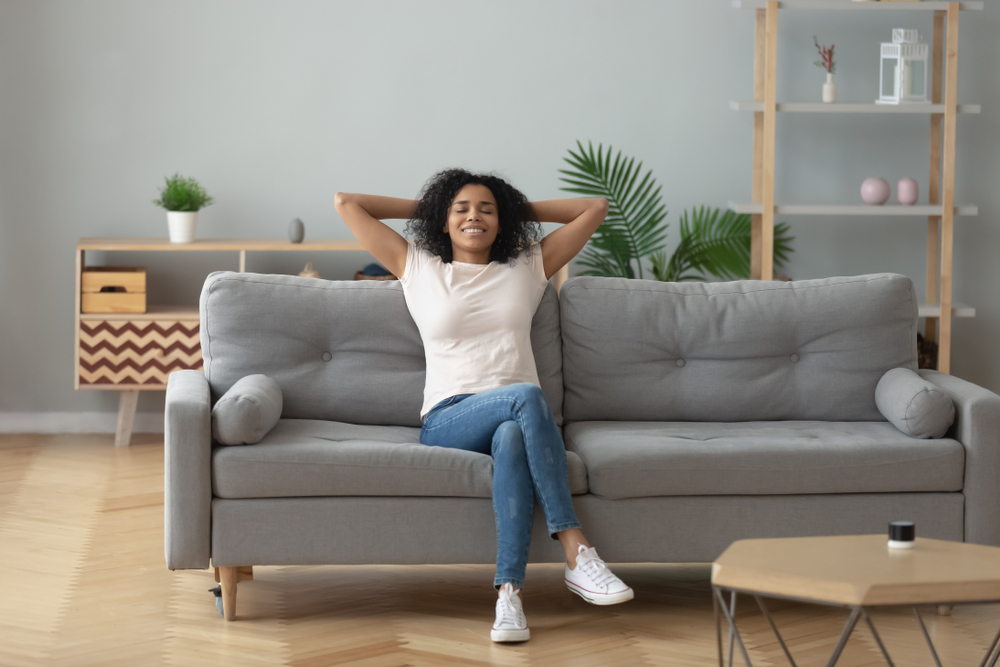 Why Upholstery Cleaning Service For Sofa
